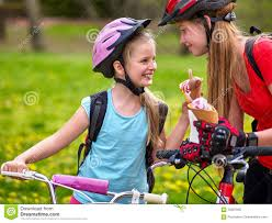 Image result for summer ice cream bikes