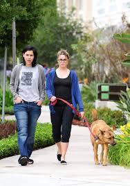 saber pasear un perro
