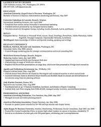 marketing analyst cv good resume sample marketing analyst cv