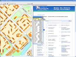 <b>Карта Мытищи</b>, Схема <b>Мытищи</b>, <b>План Мытищинского</b> района ...