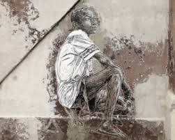 Image result for sitting on a stoop