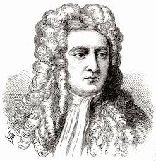 isaac newton s life newton left a mass of manuscripts on the subjects of alchemy and chemistry then closely related topics most of these were extracts from books