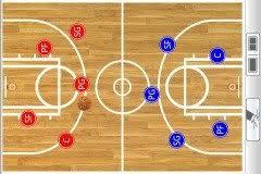 the toughest basketball positionbasketball position