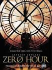 Images & Illustrations of zero hour