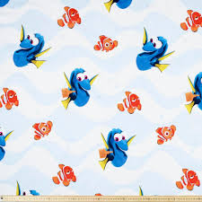 Owl Bedroom Curtains Kids Curtain Fabrics At Spotlight Cute Fabrics For Kids