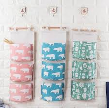 2019 <b>Multilayer 3 Pockets Hanging</b> Organizers Bags Kitchen ...