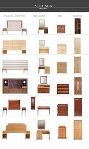 hotel style furniture. alime cbr319 dubai style hotel bedroom furniture china manufacturer custom