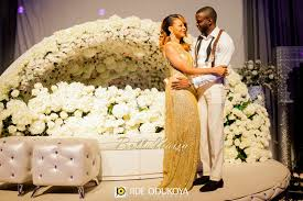 Image result for nigeria country event wedding picture