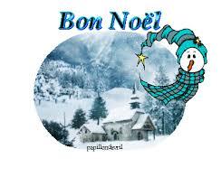 """Résultat de recherche d'images pour """"gifs bon noel"""""""