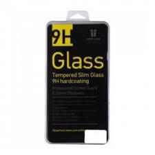 Купить <b>Защитный экран Red</b> Line для телефона iPhone 5/5S/5C ...