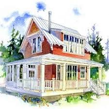 Small Cabin Floor Plans       Cozy  Compact           and Spacious small cabin floor plans