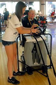 volunteer opportunities   paralyzed veterans of america volunteering at the national veterans wheelchair games