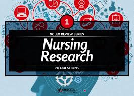 great research topics for nursing good college essay topics to write about   who will do my homework