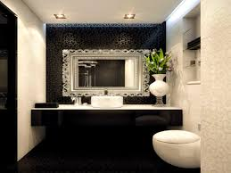 accessoriesdivine bathroom modern mirrors black and white bathrooms decorating tile ideas theme fd divine bathroom modern accessoriesexquisite black white tile bathroom