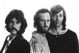 When <b>the Doors</b> Continued Without Jim Morrison on '<b>Other</b> Voices'