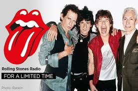 Start Up The <b>Rolling Stones</b>' <b>Big</b> Hits, Exclusive Stories & More