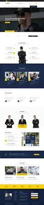 ideas about security guard diamond necklaces bristol security guard psd template