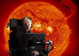 inspirational quotes of stephen hawking everyone should read