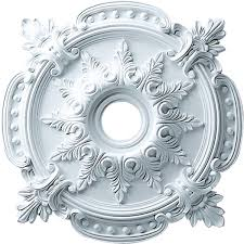 kitchenalluring ceiling medallions ideas how make medallion caps for ceilings likable images about ceiling bathroomravishing ceiling medallion lighting ideas