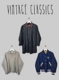 Kameleon Vintage - Tienda online de ropa Vintage
