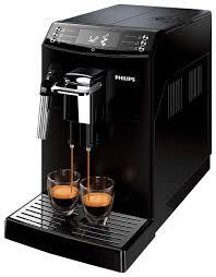 <b>Кофемашина Philips</b> EP4010 4000 Series — купить по выгодной ...