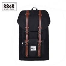 <b>Backpack Male</b> 1 reviews – Online shopping and reviews for ...