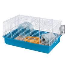 <b>Клетки Ferplast</b> | Купить в интернет-магазине зоотоваров ...
