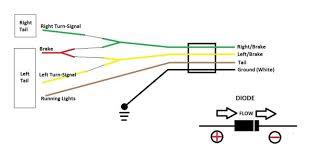 4 wire fan switch wiring diagram wirdig car lights wiring diagram 4 pin wiring diagram website