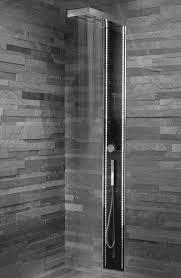 Contemporary Showers Bathrooms Best Concept Bathroom Tile Ideas Clearly On Bathroom Tiles