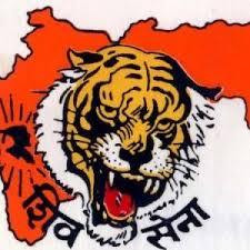 அயோத்தியில் ராமர் கோயிலை கட்டும்தைரியம் பிரதமர் மோடிக்கு உண்டு.
