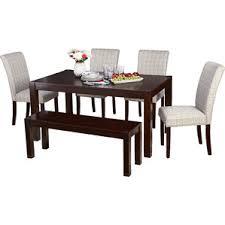 black and white dining table set:  piece barton dining set  piecebartondiningset  piece barton dining set