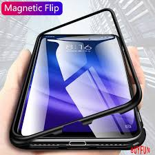 <b>9D tempered glass for</b> xiaomi 9 9t pro russia screen protector for ...