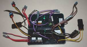sea doo solenoid wiring diagram wiring diagram and schematic wiring diagram ski doo xp diagrams and schematics
