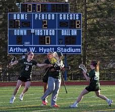 central new york high school girls lacrosse syracuse com marcellus huge second half stuns skaneateles