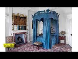 design modern gothic bedroom furniture awesome medieval bedroom furniture 50