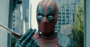 <b>Deadpool 2</b> review: this might be the most entertaining superhero ...