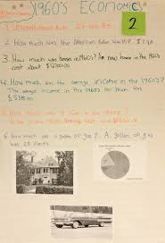 mrs anderson s class info gr the outsiders students researched the setting and time period for the novel the outsiders by choosing a topic and asking questions see our findings below