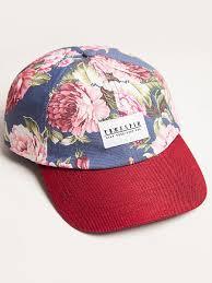 <b>Бейсболка TRUESPIN Bloom</b> True Spin 7161289 в интернет ...