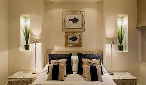 useful tips for ambient lighting in the bedroom ambient lighting