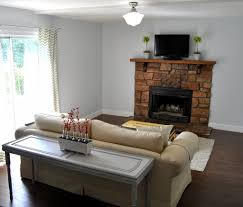 family room lighting layout accent lighting family room