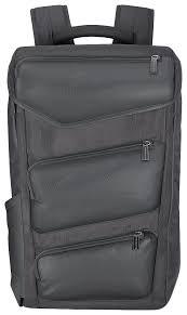 Рюкзак для ноутбука <b>Asus</b> Triton Backpack 90XB03P0-BBP000 ...