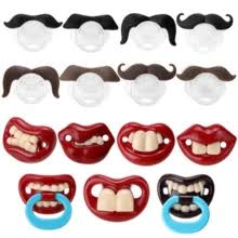 Buy <b>funny pacifier</b> and get free shipping on AliExpress