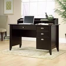 wood office desk design natural furnitures best office table design