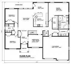 I love the onsuite  the laundry  and the kitchen  CANADIAN HOME    I love the onsuite  the laundry  and the kitchen  CANADIAN HOME DESIGNS   Custom House Plans  Stock House Plans  amp  Garage Plans