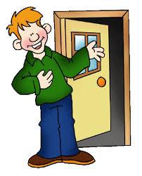 Αποτέλεσμα εικόνας για open the door