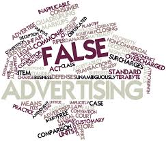 essay on advertisements are misleading order paper cheap