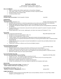 cover letter open office resume builder open office resume builder cover letter office resume templates open office skills summary certifications experience accountant accounts payable education xopen