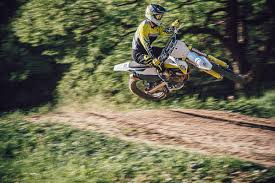 KTM, Husqvarna select <b>Dunlop Geomax MX-33</b> for 2021 motocross ...