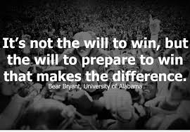Image result for football quotes