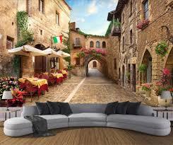 Aliexpress.com : Buy <b>beibehang papel de parede</b> wallpaper for ...